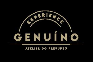 Genuíno Experience